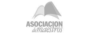 asociacion-de-maestros