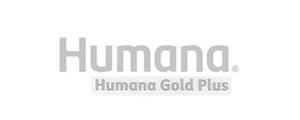 humana-gold-plus