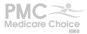 pmc-medicare